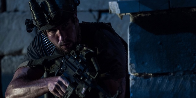 13Hours-Pic2