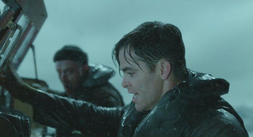 the finest hours 3